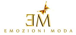 Emozioni Moda - Personal Shoppers Boutique