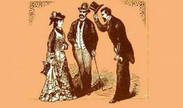 Codul-bunelor-maniere-salutul