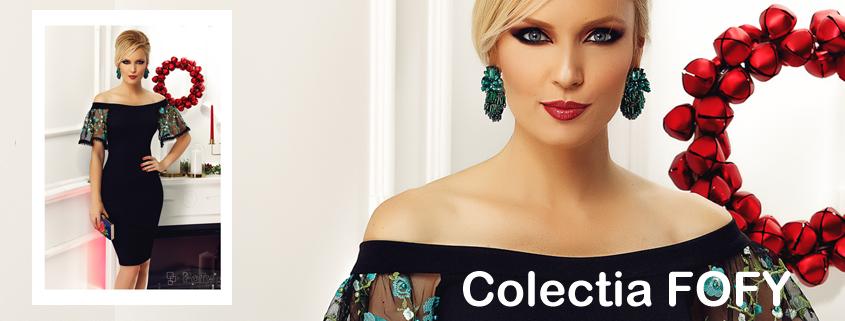 colectia-Fofy