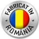 fabricat-in-romania