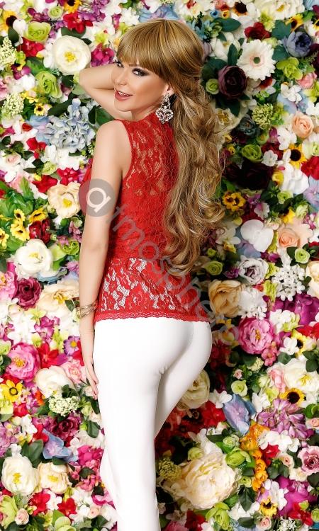 bluza-rosie-din-dantela-bln-157-10