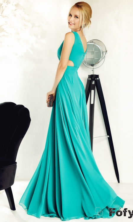 R 952 TURQUOISE 2