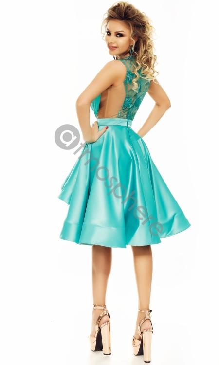 rochie-midi-din-tafta-tarquoise-rn-1742-40