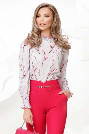 bluza-dama-fofy-gri-cu-imprimeu-floral-din-voal-ne-S052605-1-524354