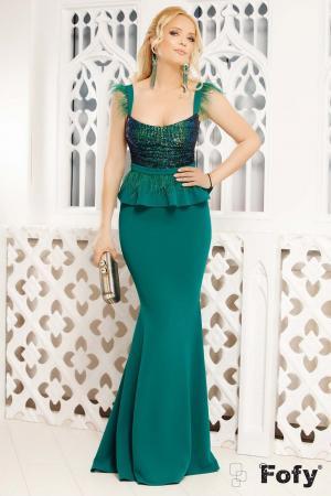 rochie-de-seara-verde-fofy-lunga-cu-paiete-si-fulgi-1559901892-4 (1)