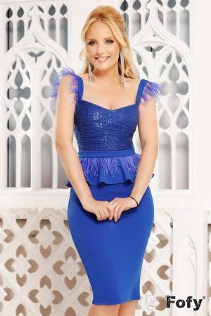 rochie-de-seara-albastra-fofy-midi-cu-paiete-si-fulgi-1559903043-4